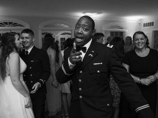DjsToGo Fun Weddings & Party Djs 3