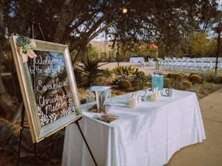The Wedding Therapist 4