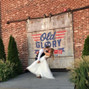 Old Glory Distilling Co. 8