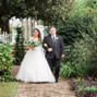 Rocky Mount Weddings and Events 14