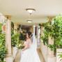 Bridal Couture of the Palm Beaches 5