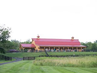 Canopy Creek Farm 2