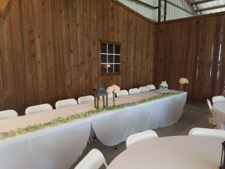 Sweet Clover Farm Events 7