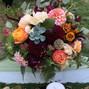 Flora Organica Designs 10