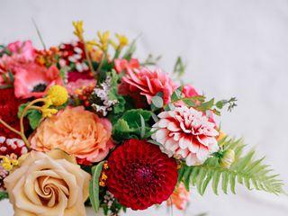 Alexis Ireland Florals 3