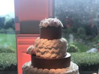 Audrey's Bakery 2