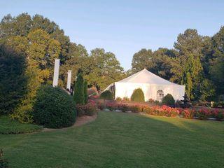 Camellia Gardens 2