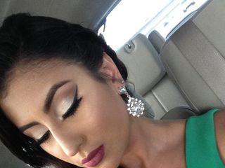 MCA Makeup & Company 2