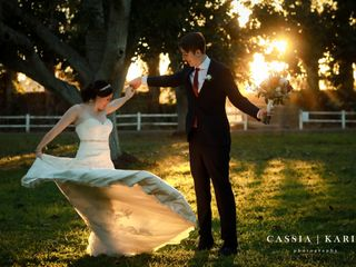 Cassia Karin Photography 4
