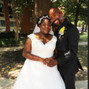 Covenant Weddings and Occasions 9