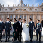 Exclusive Italy Weddings 8