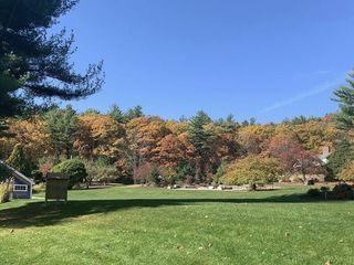 The Gardens at Uncanoonuc Mountain 2