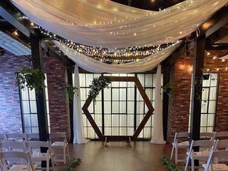 At Last Wedding + Event Design 4