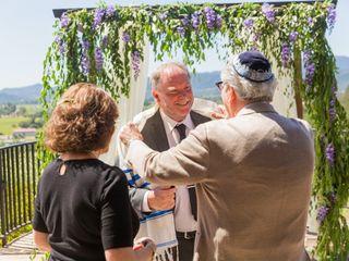 Wine Country Rabbi 1