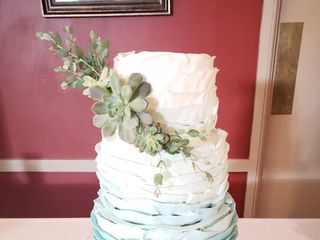 Cake Wasted 6