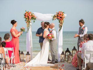 Sundial Beach Resort & Spa 4