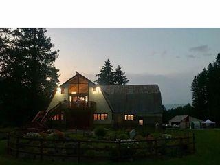 Pine River Ranch 4