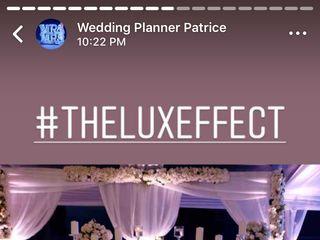 Luxe Event Design 4