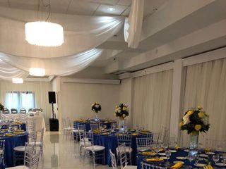Floridian Ballrooms 2