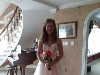 The Exquisite Bride 4