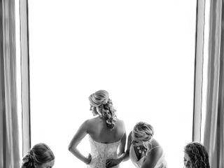 Ivory Row Bridal 5