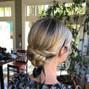 Natural Makeup Artist | Hair Stylist | Sally Biondo 9
