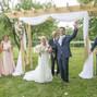 All-Time Weddings 11