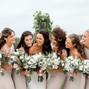 Francine's Bridal Accessories 6