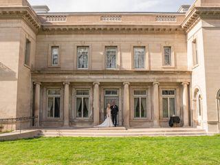 Gale Mansion 2
