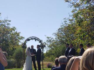 Weddings By Kevin 4