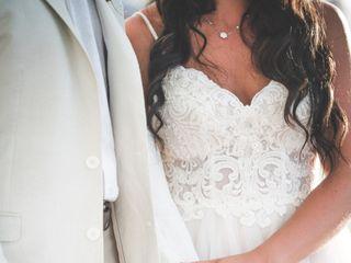 Signature Bridal 2