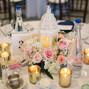 Bucks County Roses Weddings by Pat 10