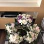 Flowers by G Bella 17