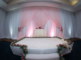 Design House Weddings and Events 6