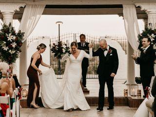 One Bridal 3