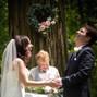 Angel Wedding Works 8