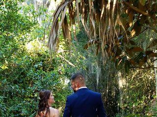 Mackay Gardens & Lakeside Preserve 4
