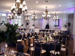 KaKreation Event Design and Event Hall Rental 7