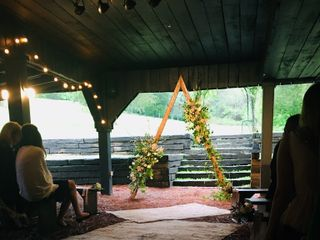 Cedarwood Weddings 6