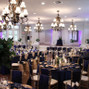KaKreation Event Design and Event Hall Rental 14