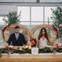 Secret Garden Florist Wedding and Event Planning 18
