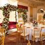 Cress Floral Decorators 13