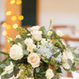 A Country Rose Florist 16