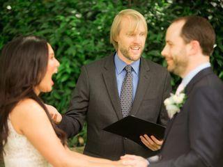 My Generation Weddings 5