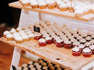 Baking Sweet Scents LLC 7