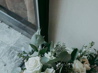 Love In Bloom, LLC 5