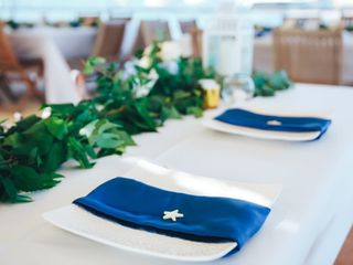 DIDEA Weddings 2