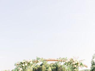 Sweetbay Flowers 3