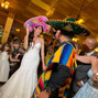 Katherine Lebron - Event & Wedding Planner 8