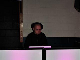 DJ KYD and Company 3